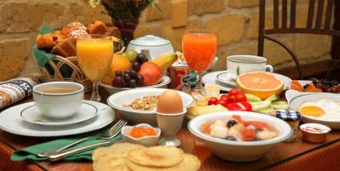 menu-buka-puasa-dt-201407021427331